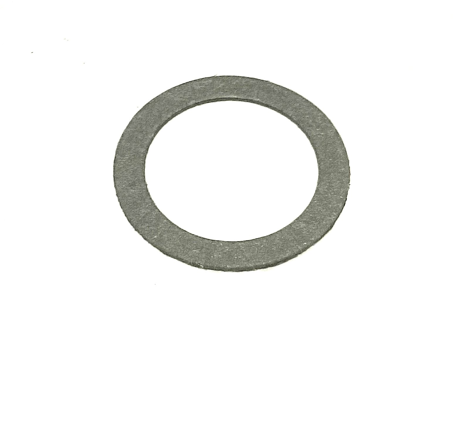 Tractor Air Cleaner Gasket : Air cleaner filter gasket briggs stratton  s