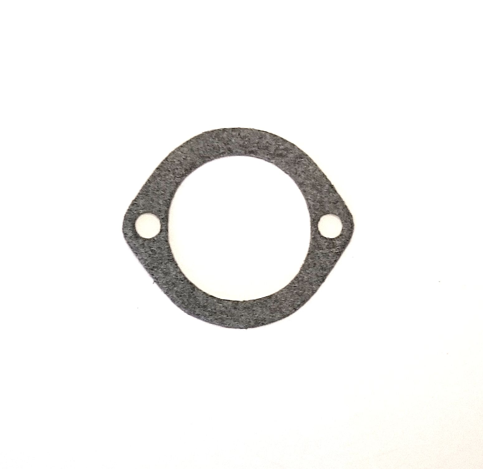 Air Filter Housing Gasket Atco Qualcast Webb Q01097 For