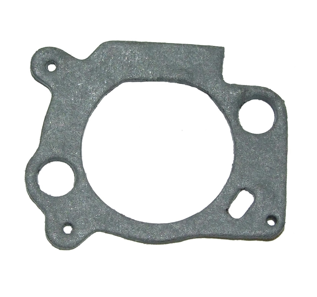 Tractor Air Cleaner Gasket : Briggs stratton intek e dov ex