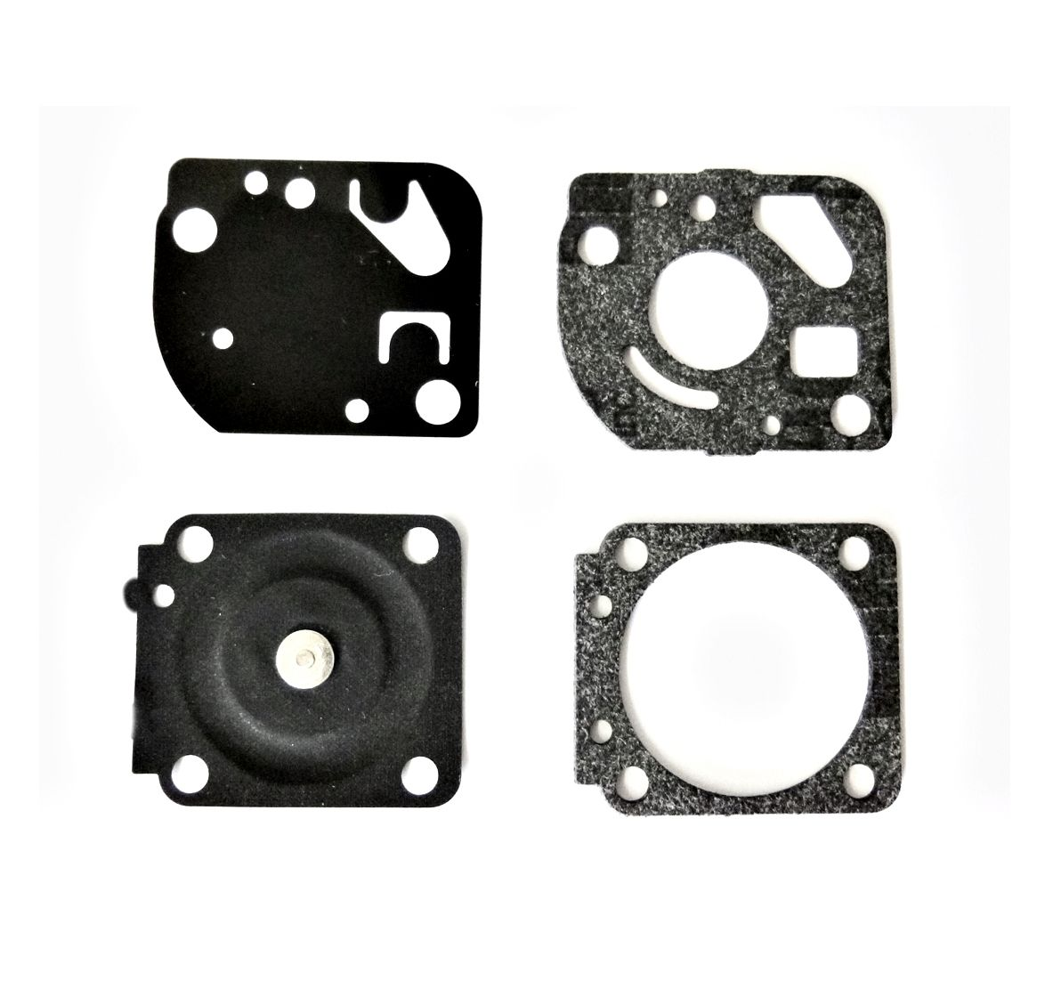 Homelite Chainsaw Parts And Spares Fuel Filter 360 Carb Diaphragm Gasket Kit Hcs3335 Hcs3535 Csp3314 For