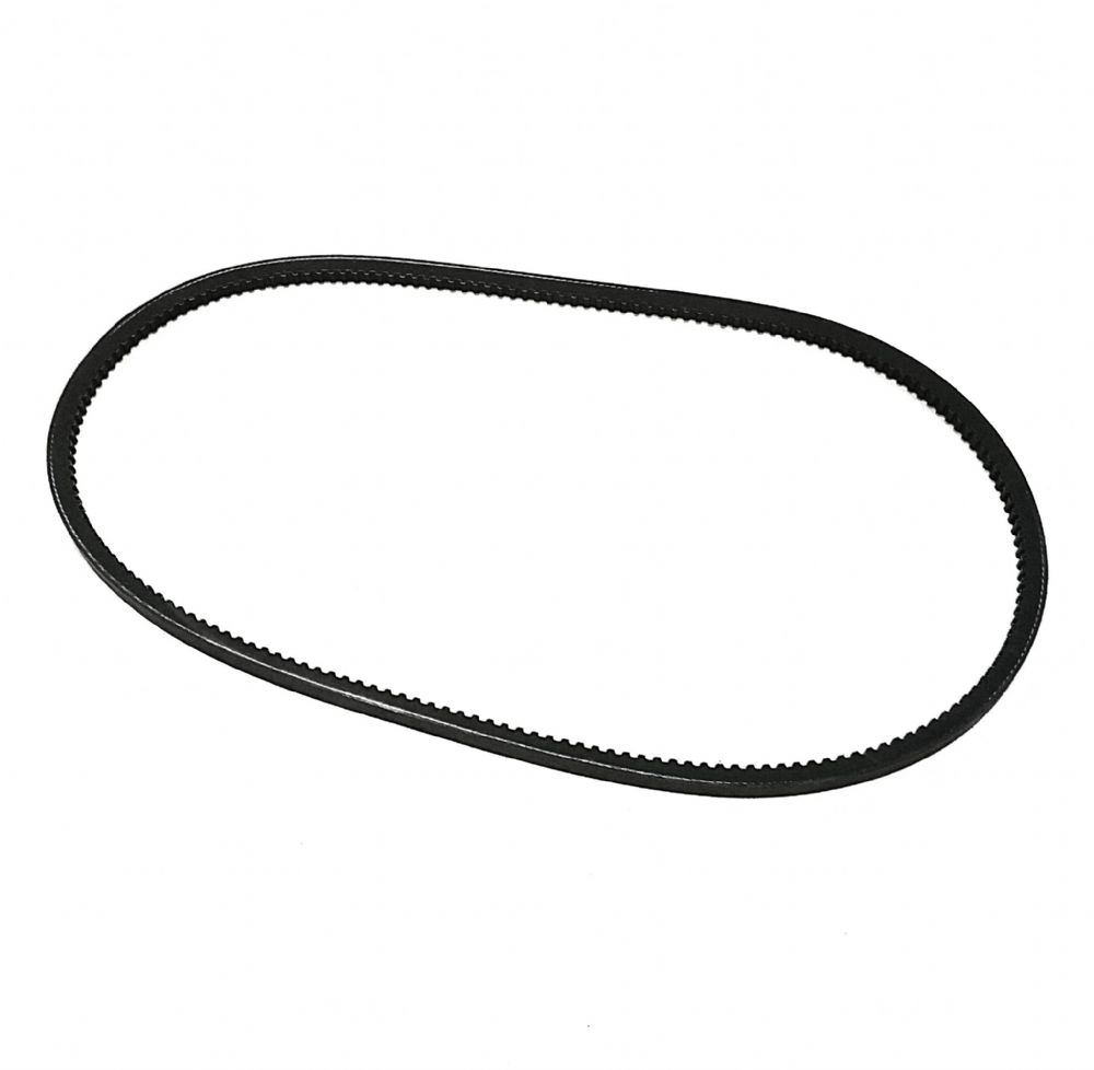 drive belt qualcast cultimatic b66 rotovator part w25629