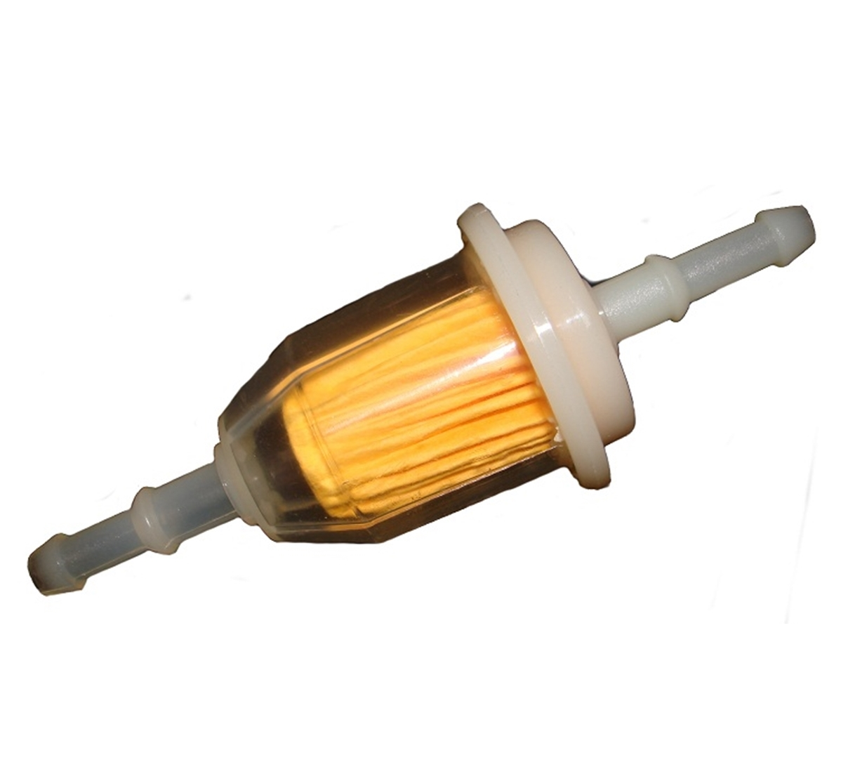 John Deere Tractor Fuel Filter 790 Wiring Diagram Together With Diagrams For Lt166 Lt170 Lt180 Lt190 Mowers Part Am116304 Rh Japgmowers Co Uk