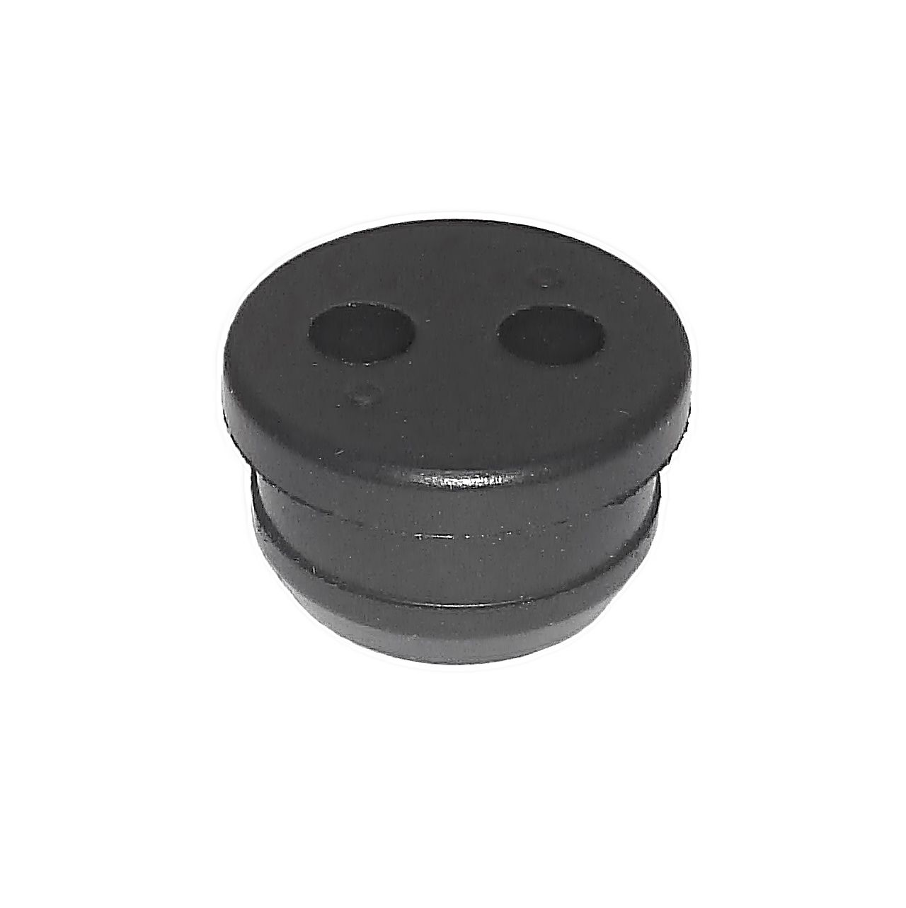 Echo Chainsaw Parts And Spares Fuel Filter Repair Tank Seal Grommet Two Hole 13211544330 132115 44330