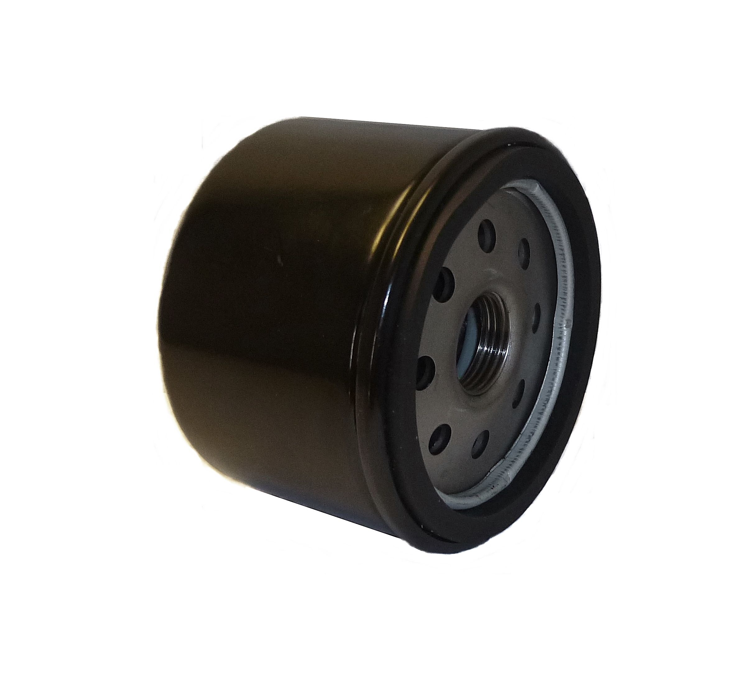 Oil Filter for Briggs & Stratton Intek, Vanguard Engines Part 492932S,  492932, 492056, 696854