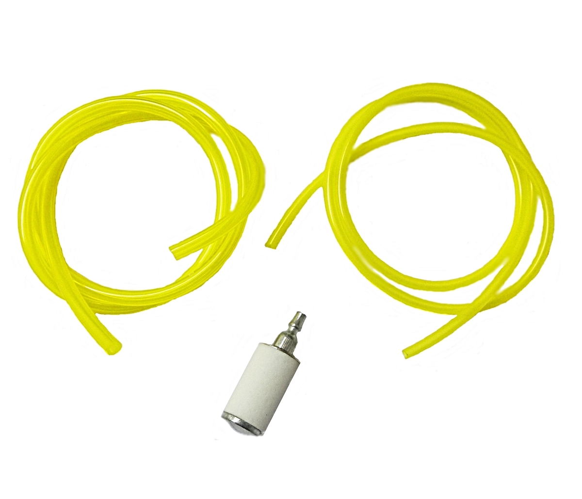 Fuel Line Filter For Colibri Plus Pipe Strimmer Chainsaw String Trimmer Parts